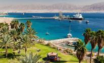 مصر: على موعد مع مشروعات تنموية كبيرة في سيناء