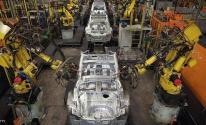 مصر: تبدأ في تصنيع السيارات الكهربائية
