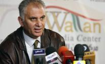 الصالحي: تقدم نتنياهو في الانتخابات دليل على تطرف وعنصرية دولة الاحتلال