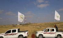 قناة عبرية تكشف عن رسالة تهديد بعثتها حماس لـ