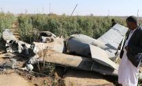 قتلى وجرحى إثر تحطم طائرة في لبنان