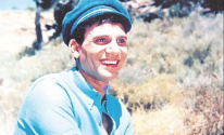 عبدالحليم حافظ