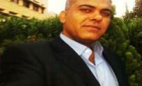 محمد أبو مهادي
