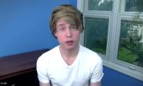 السجن 10 سنوات لنجم يوتيوب بسبب
