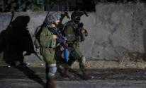 شرطة الاحتلال تُصعد حملتها ضد متظاهري الداخل المحتل