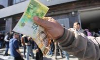 مالية غزة تعلن موعد صرف رواتب برنامج التشغيل المؤقت