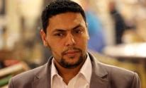 أبو مجاهد: المقاومة تنتظر إشارة لتوسيع دائرة الرد