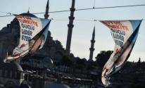 السعودية: تحذير من الاستثمار والسياحة في تركيا