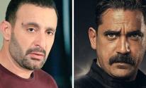 أمير كرارة و احمد السقا