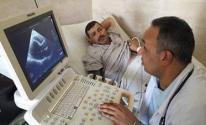 طبيب يروي قصة دخول القسطرة القلبية إلى قطاع غزّة