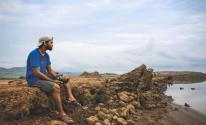 شاهدوا: قرية هندية