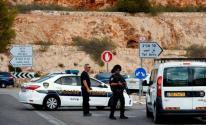 إصابة إسرائيلي بعملية طعن قرب تل أبيب