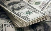 الدولار: بأعلى مستوى في أسبوعين مع ترقب اجتماع مجلس الاحتياطي