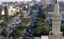 مصر: استثمار سعودي بـ1.2 مليار جنيه في وسط الدلتا