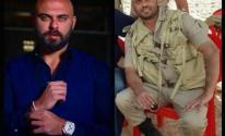 شاهد: أحمد صلاح حسنى من فتى أحلام البنات فى