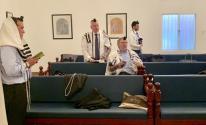 كنس يهودي.jpg