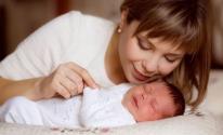 دراسة: إكتشاف البكتيريا التي تسبب الولادة المبكرة، هل يمكن تفاديها؟