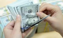 الدولار: يهوي بعد إبقاء الفائدة الأميركية دون تغيير