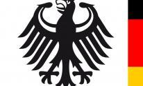 ممثلية المانيا