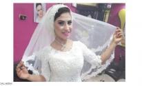 مصر: مقتل عروس عقب زفافها بساعات والعريس يهرب ثم يعود مصابا