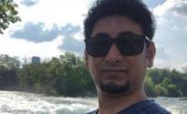 سعودي يختفي في شلالات نياغرا.. وبحث عن سر
