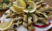 دراسة: تناول ثلاث وجبات سمك أسبوعيا يجنبك مرضا خطيرا