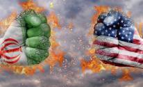 مجلة أمريكية: الحرب مع إيران ستمتد إلى هذه الدول!!
