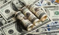 الدولار: يواصل الهبوط مع توقعات خفض الفائدة
