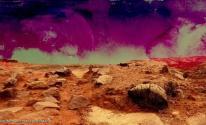 علماء: يكتشفون طريقة جديدة للبحث عن الحياة خارج الأرض