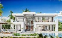 شاهدوا: رونالدو يشتري منزل الـ 1.6 مليون دولار