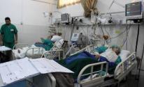 التحويلات الطبية