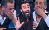 عبد المنعم عمايري و باسم ياخور