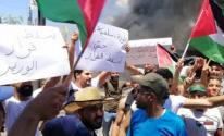دعوات لاستمرار التحركات الرافضة لقرار وزير العمل اللبناني