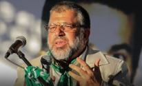 شاهد بالفيديو: حملة تضامنية مع مسؤول حماس بالضفة حسن يوسف