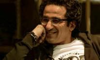 أحمد حلمي