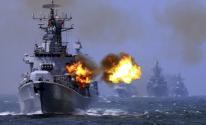 انطلاق مناورة بقيادة سلاح البحرية الإسرائيلي غدًا بميناء حيفا