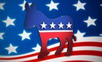 الحزب الديمقراطي