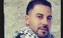 ياسر درويش