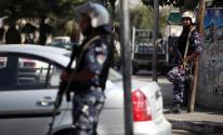 داخلية غزّة تُعلن الاستنفار في صفوف عناصرها الشرطية والأمنية بعد انفجارين غامضين
