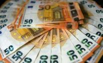 مجهول يوزع 200 ألف يورو نقدا لجمعيات خيرية بألمانيا