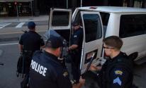 مقتل 9 أشخاص على الأقل جراء إطلاق نار في ولاية أوهايو الأميركية
