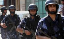 داخلية غزّة تُعقب على الحدث الأمني مع الاحتلال شمال القطاع