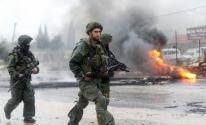 محلل إسرائيلي: هذا هو السبب وراء تكثيف العمليات في الضفة الغربية