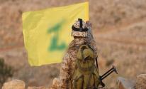 بالأسماء والصور: الاحتلال ينشر تفاصيل عن عملية اغتيال نفذها ضد عناصر حزب الله بدمشق