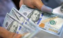 الخزانة الأميركية: لا ننوي التدخل في أسواق العملات