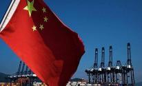 بالأرقام: صادرات الصين تتحدى الحرب التجارية