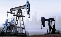 التوترات تصعد بأسعار النفط