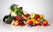 أغذية لطرد السموم