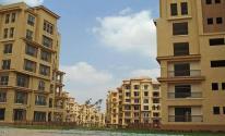 مصر: ماذا سيفعل قرار خفض الفائدة بسوق العقارات؟