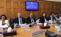 اختتام مؤتمر المشرفين على شؤون اللاجئين في القاهرة وهذا ما جاء فيه!